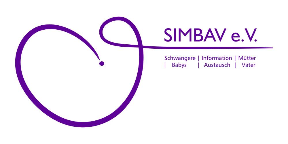 Logo simbav